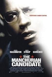 Psychiatrie Filme